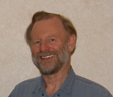 Dr. Bernhard Juurlink