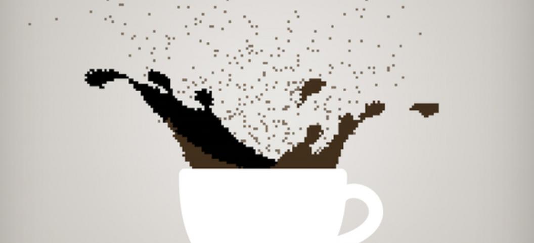 Open Coffee Krakow