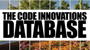 Code Innovations Database