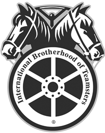 Teamsters Local 315