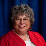 Liz Dietz, EdD, RN