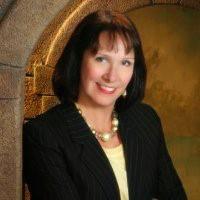 Susan Acquisto, EL DNP, RN, CNL, NEA-BC