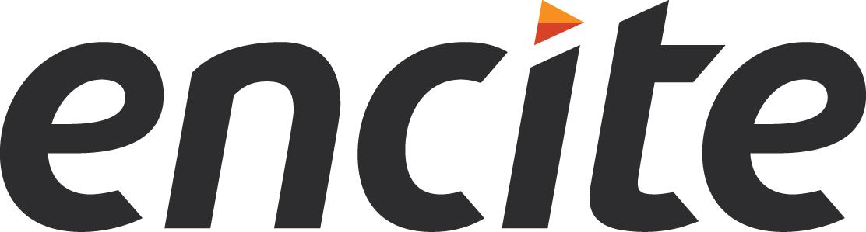 encite Partners Logo