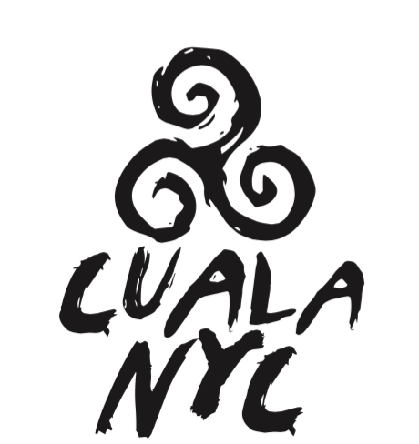 CualaNYC