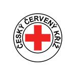 Český červený křž
