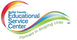 Butler County Educational Service Center Logo