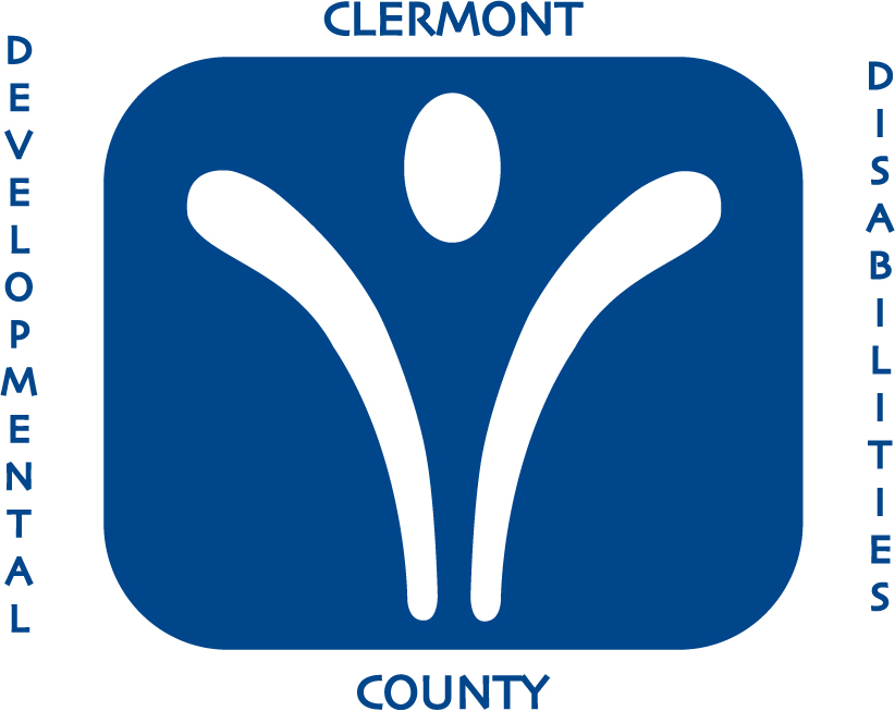 Clermont County Board of Develomental Disabilities