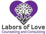 Labors of Love Logo