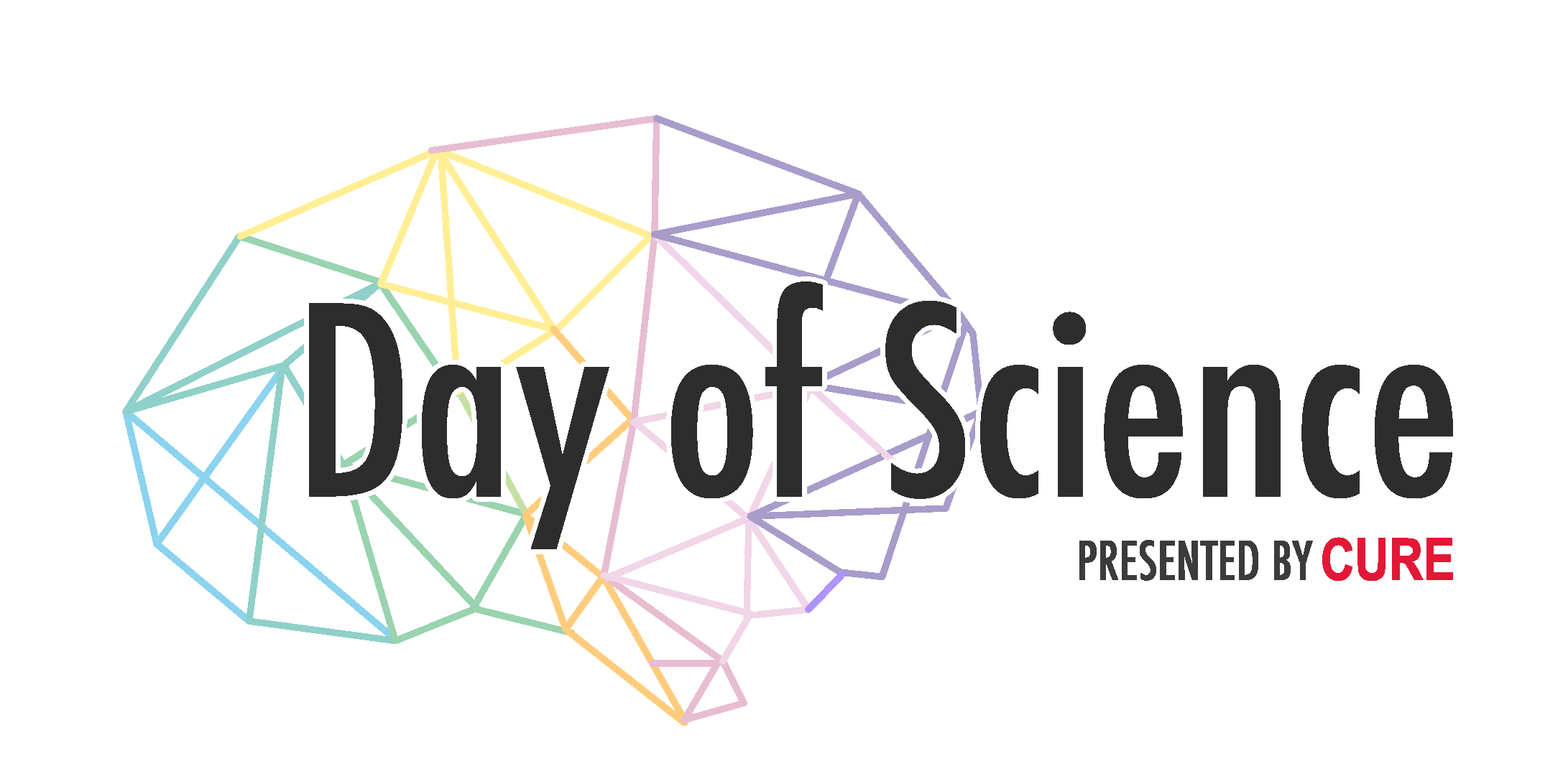 Day of Science Logo