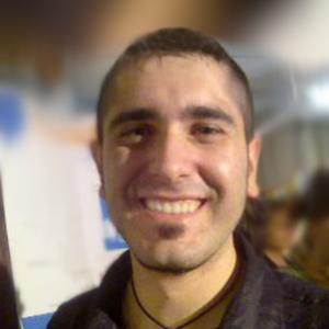 Carmine Alfano