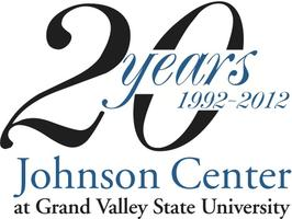 Johnson Center for Philanthropy - GVSU
