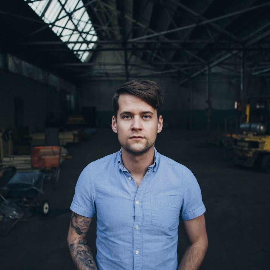 Matt Hires
