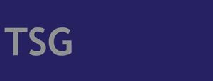 TSG Financial Logo