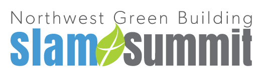 Northwest Green Building Slam + Summit