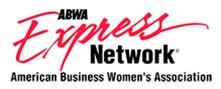 ABWA-ELEN presents:  MARK McGRAW - HOW OUR BELIEFS IMPACT OUR...