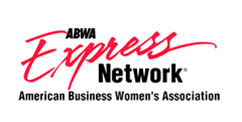 ABWA-ELEN presents Betty Botner - Packing to Travel Light