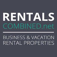 Rentals Combined