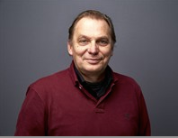 Dr Uwe Napiersky