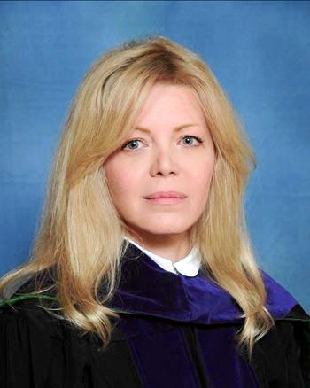 Jelena Schidzig