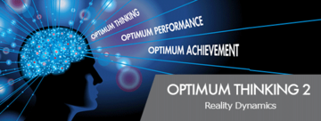 Optimum Thinking 2 Banner