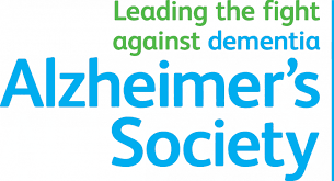 Alzheimers Society Dementia Friends