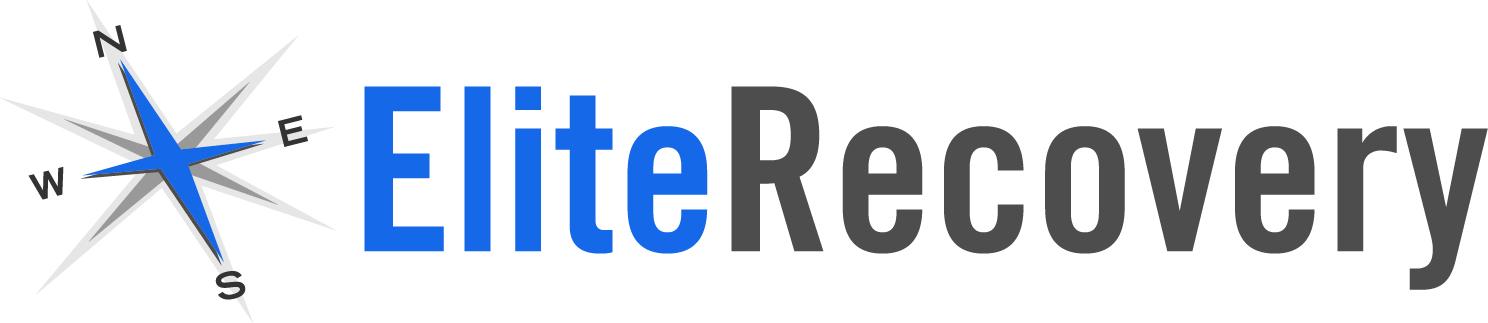 Elite Recovery Logo