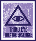 Third Eye Theatre Ensemble Logo