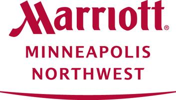 Marriott Minneapolis Northwest