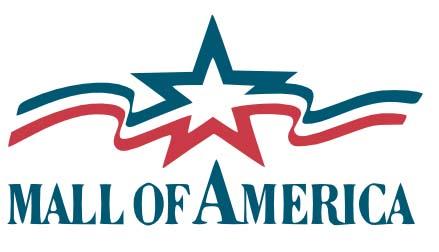 Mall of America Logo