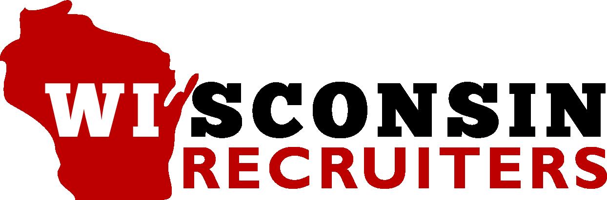 Wisconsin Recruiters