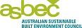 ASBEC logo