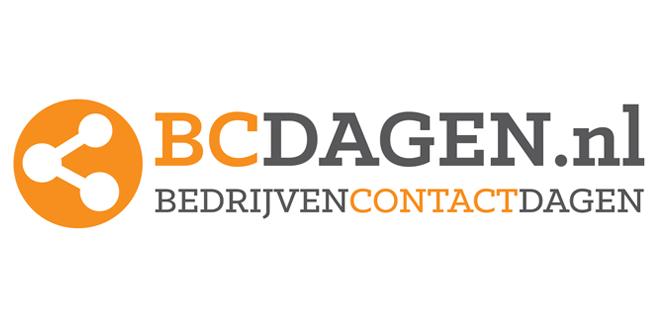 logo BCdagen