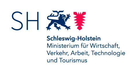 Ministerium für Wirtschaft, Arbeit und Verkehr des Landes Schleswig-Holstein