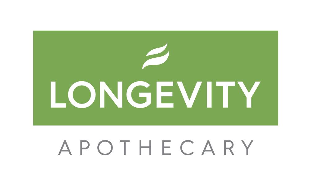 Longevity Apothecary