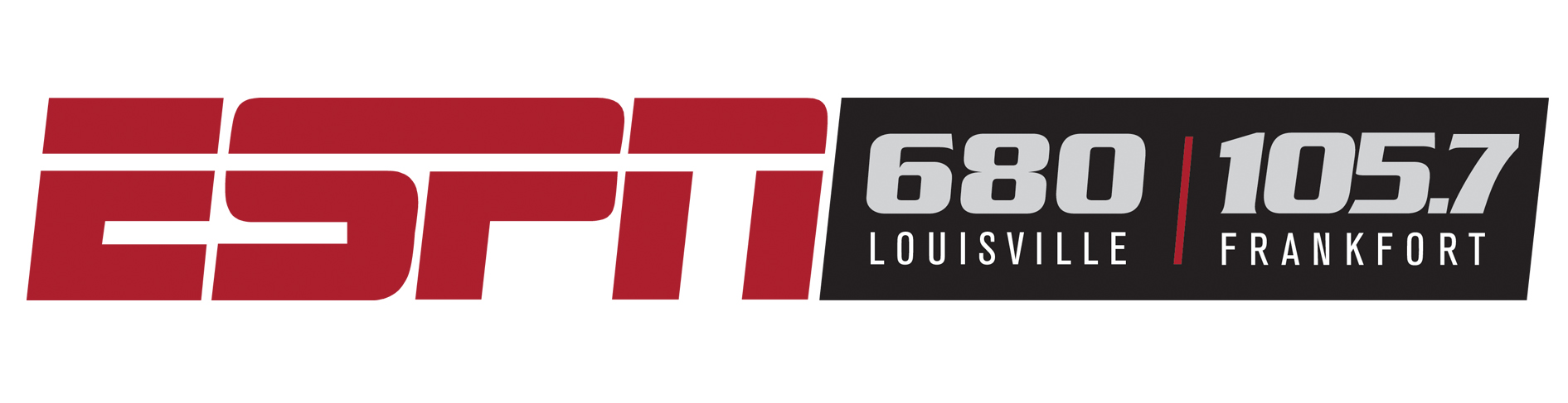 ESPN Louisville