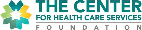 Center for Health Care Services Foundation Logo
