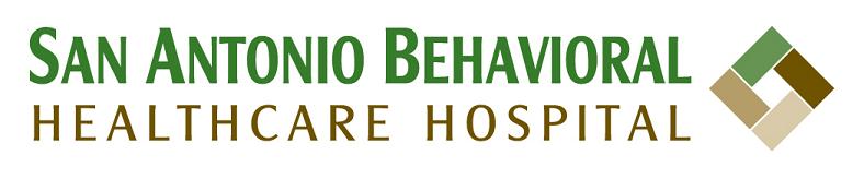 San Antonio Behavioral Healthcare Hospital