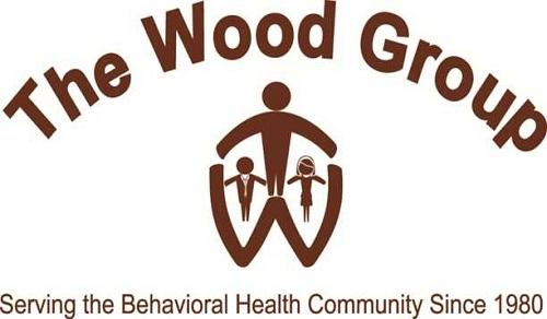 The Wood Group logo