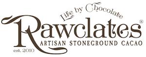 Rawclates