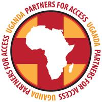 PARTNERS FOR ACCESS PRESENTS: From Uganda, With Love