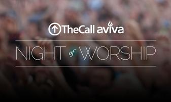 AVIVA Night of Worship