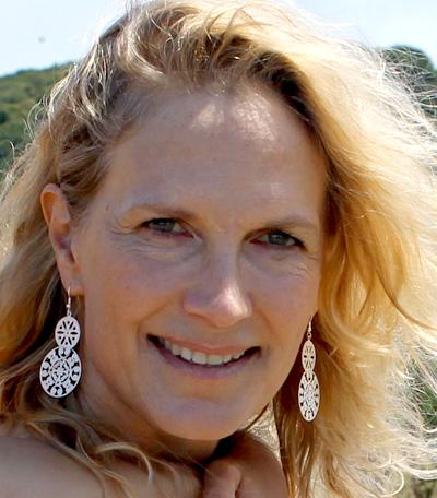 Monika Wikman