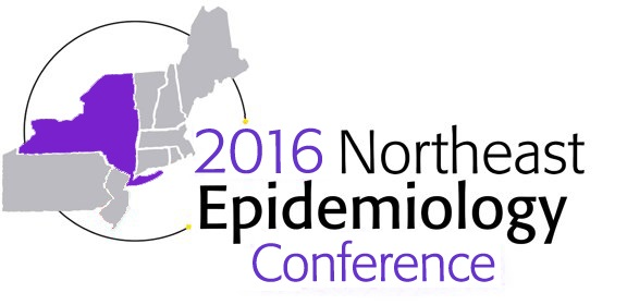 Northeast Epi Conference Registration, Thu, Oct 20, 2016 ...