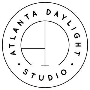 Atlanta Daylight Studio