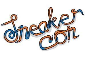 Sneaker Con New York City