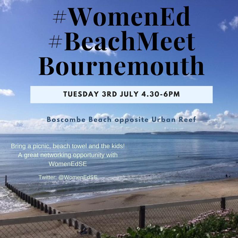 BeachMeet