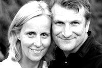 Andreas & Amke Buse
