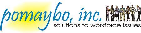 Pomaybo, Inc.