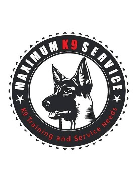 Maximum K9 Service & Nutrition