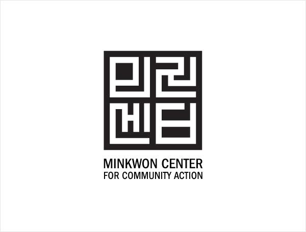 minkwon